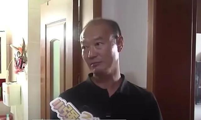 杭州杀妻嫌犯疑青色似涉及另一桩命案 他到底杀了多◎少人?