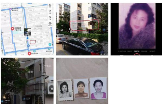 南宁警方回应女子失踪8年未破案:已成立专案组追查