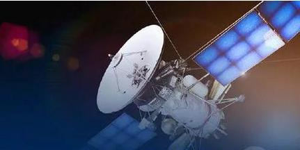 北斗卫星导航系统正式开通,将为全球用户提供高质量的多种服务