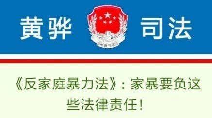 陕西新规禁止家暴,受害人有权直接向公安机关报案