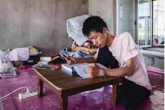 辽宁一患庞贝病男生高考662分 庞贝病是什么?
