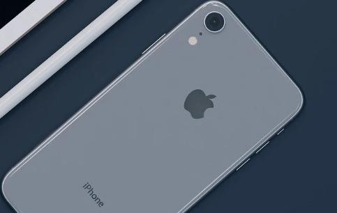 iPhone被指虚假宣传,防水不达标还不保修