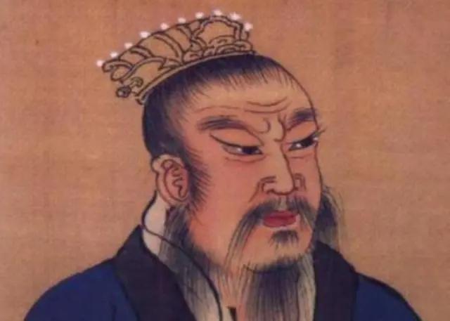 汉朝的刘邦和刘备总部同样在四川为何一个立国一个灭亡