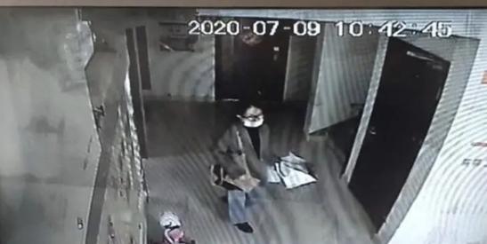 南京失联女生被其男友等人杀害埋尸,其父亲曽说不要给男友太大压力
