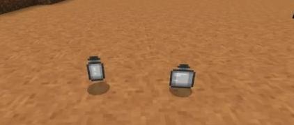 我的世界手游氧气瓶怎么装氧气_氧气瓶制作方法