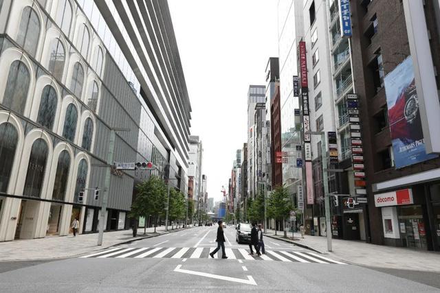日本研究发现变异新冠病毒 变异新冠病毒传染性和致死性会不会更强?
