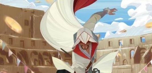 剑与远征艾吉奥阵容怎么搭配_剑与远征艾吉奥阵容推荐