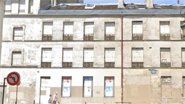 价值3500万欧元的豪宅,装修时竟发现死亡30年尸体