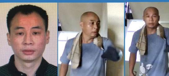 江西警方悬赏30万抓捕命案嫌犯,村民披露更多事件细节