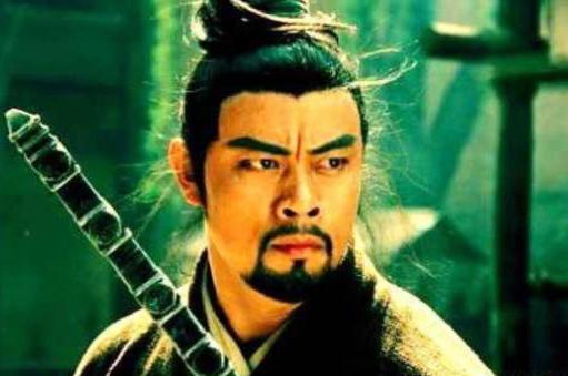 呼延庆-一个误国误民的历史罪人,老百姓至今把他当大英雄崇拜
