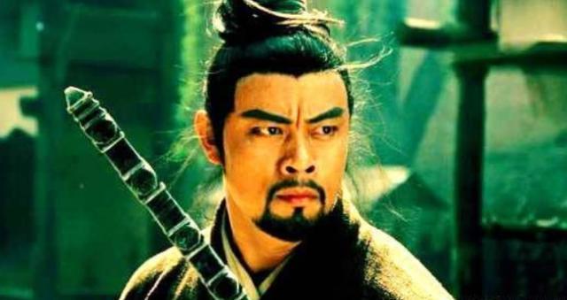 呼延庆,历史罪人,误国误民的历史罪人