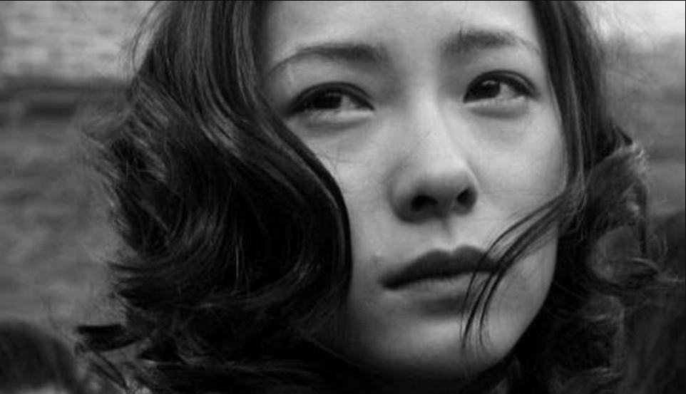 日本在东北遗留了10万日本女人是怎么处置的,东北日本女人,东北10万日本女人