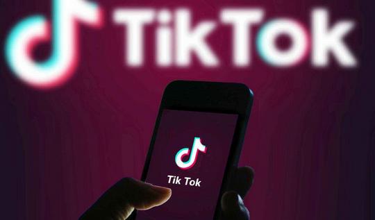 TikTok交易或将完成,交易规模超过200亿美元
