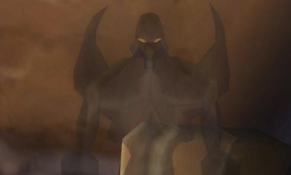 魔兽世界闹鬼的纪念品怎么获得_魔兽世界闹鬼的纪念品最新获取攻略
