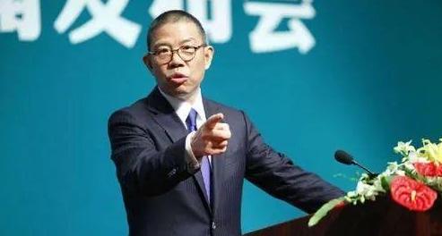 中国新首富诞生,一夜之间身家超过4000亿
