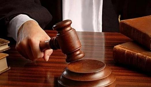 父母起诉22岁女儿拒养2岁弟弟胜诉,这个家庭究竟发生了什么?