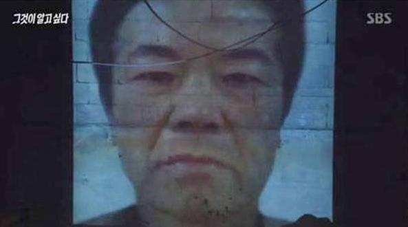 素媛案原型罪犯12月出狱,刑满释放后极有可能再度犯案