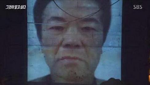 韩国首次披露素媛案罪犯出狱去向,人间恶魔将何去何从?