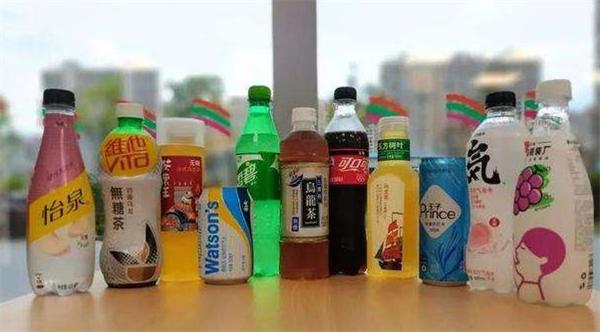 无糖饮料可能更增强食欲,它才是你减肥计划的内鬼!