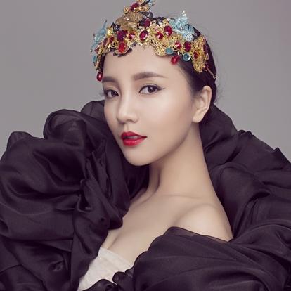 阳蕾个人资料_阳蕾演过的电影电视剧_阳蕾八卦_阳蕾简历简介