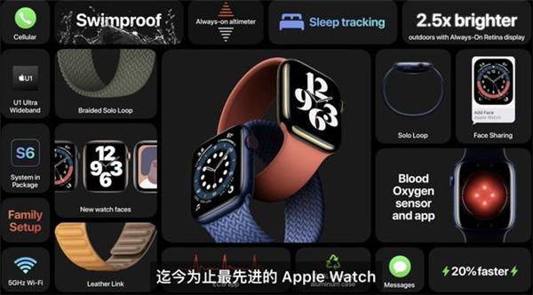 iPhone12没发布是怎么回事?苹果的葫芦里卖的是什么药
