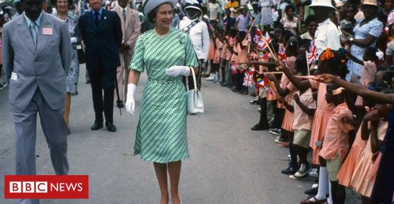 英女王地位将被取消,取消英国女王地位,英国女王