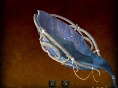 魔兽世界灵种摇篮怎么获得_魔兽世界9.0灵种摇篮坐骑获取攻略