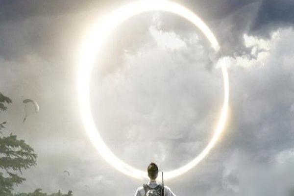 日食模式玩法介绍,日食模式玩法攻略,和平精英日食模式