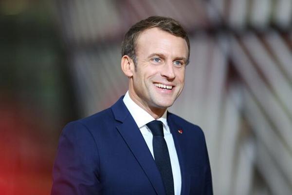法国封城55天就失败了? 为什么中国封城成功了?