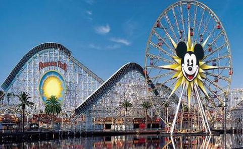 迪士尼宣布裁员2.8万,一次性削减约四分之一岗位