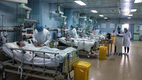 31省新增确诊13例,6例本土病例均来自山东