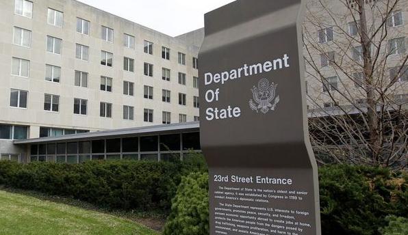 中国再次当选联合国人权理事会成员,美国务院又在无能狂怒了