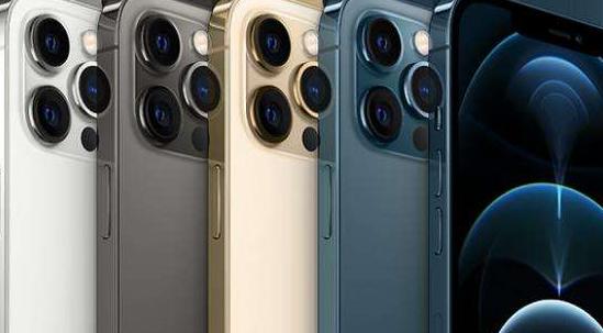 iPhone12系列不附赠耳机充电器,网友:干脆手机也别卖了
