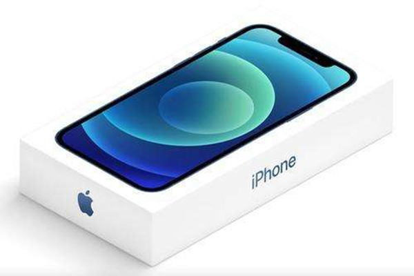 iPhone12系列手机,iPhone12系列手机均支持5G,iPhone12系列不附赠耳机充电器