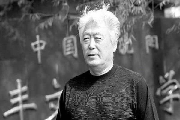 名宿陨落!前国足主教练高丰文去世 曾率领中国队2:0击败日本队