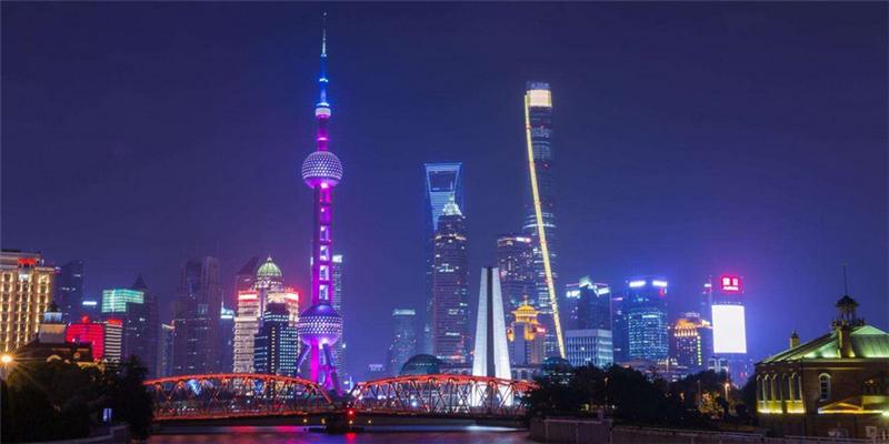 上海新增2例本地确诊病例,目前已追踪到密切接触者83人