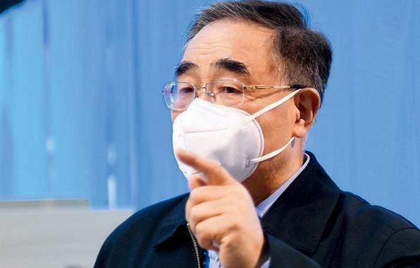 张伯礼建议建立冷冻进口食品熔断机制,对问题产品国家地区停止进口2个月
