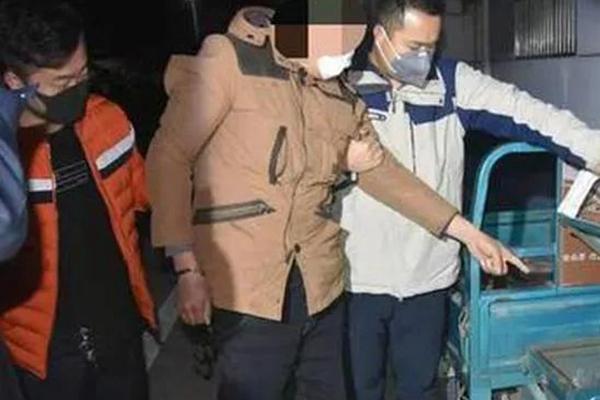 江苏男子勒死妻子去自首,老婆中途醒来,为何仍被判刑