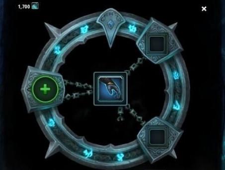 魔兽世界9.0传奇之力怎么获得_魔兽世界9.0传奇之力获取攻略