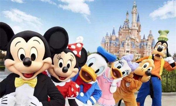 迪士尼计划裁员32000人,今年亏损已经超过28亿美元