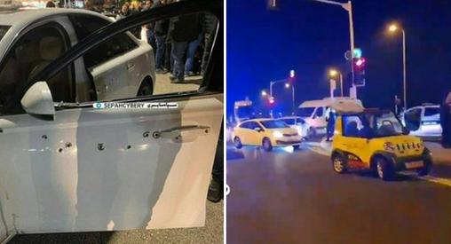 以色列摩萨德指挥官遭枪杀,据猜测或与伊朗核科学家之死有关