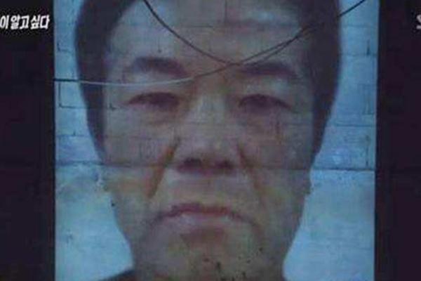 素媛案罪犯:让我和受害者见面 赵斗顺将于12月12日出狱,共有18次前科
