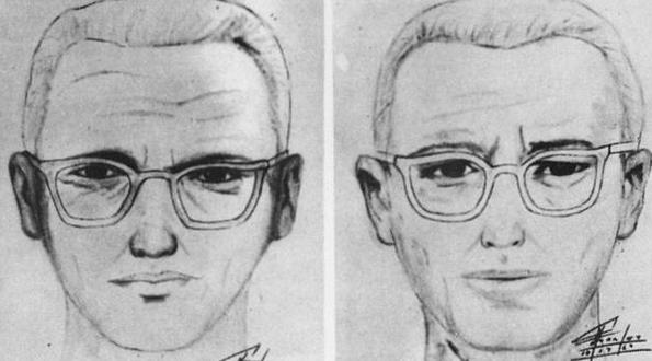 半世纪前密码信被破解,黄道12宫杀人案真凶依旧是谜