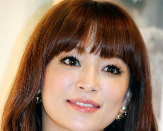 日本歌手滨崎步成为新冠密切接触者,跨年演唱会宣布紧急取消