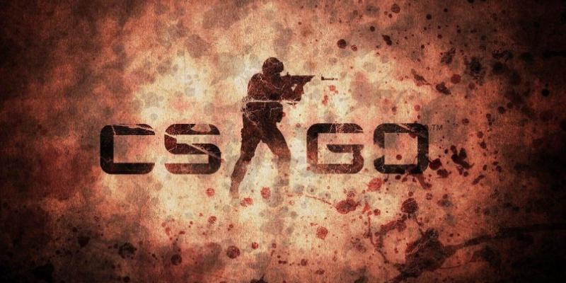 2020年电竞游戏赛事奖金排行出炉,GSGO以绝对优势稳居榜首
