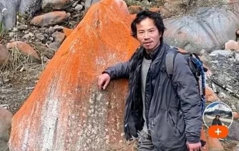 王相军遗体搜救结束,西藏冒险王从此长眠于冰川