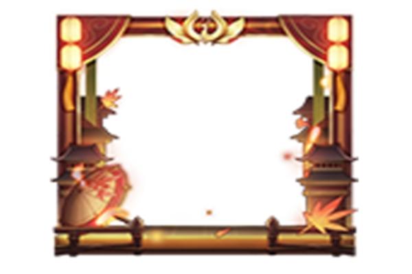 上元夺魁头像框怎么得,王者荣耀S22上元夺魁头像框,S22上元夺魁赛季信物