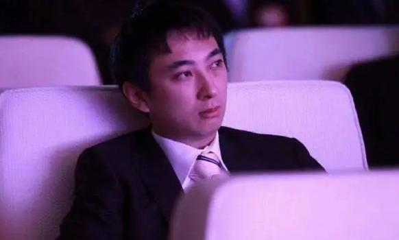王思聪熊猫互娱破产拍卖3100万,溢价率高达991%