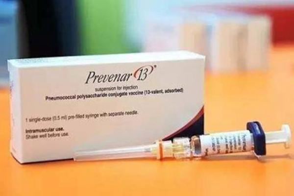 西班牙一养老院居民接种辉瑞疫苗后全体阳性是怎么回事? 目前情况如何?