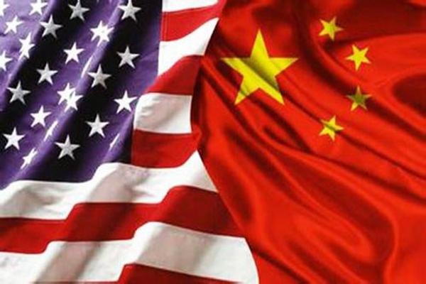 美国称一中政策不变,一中政策